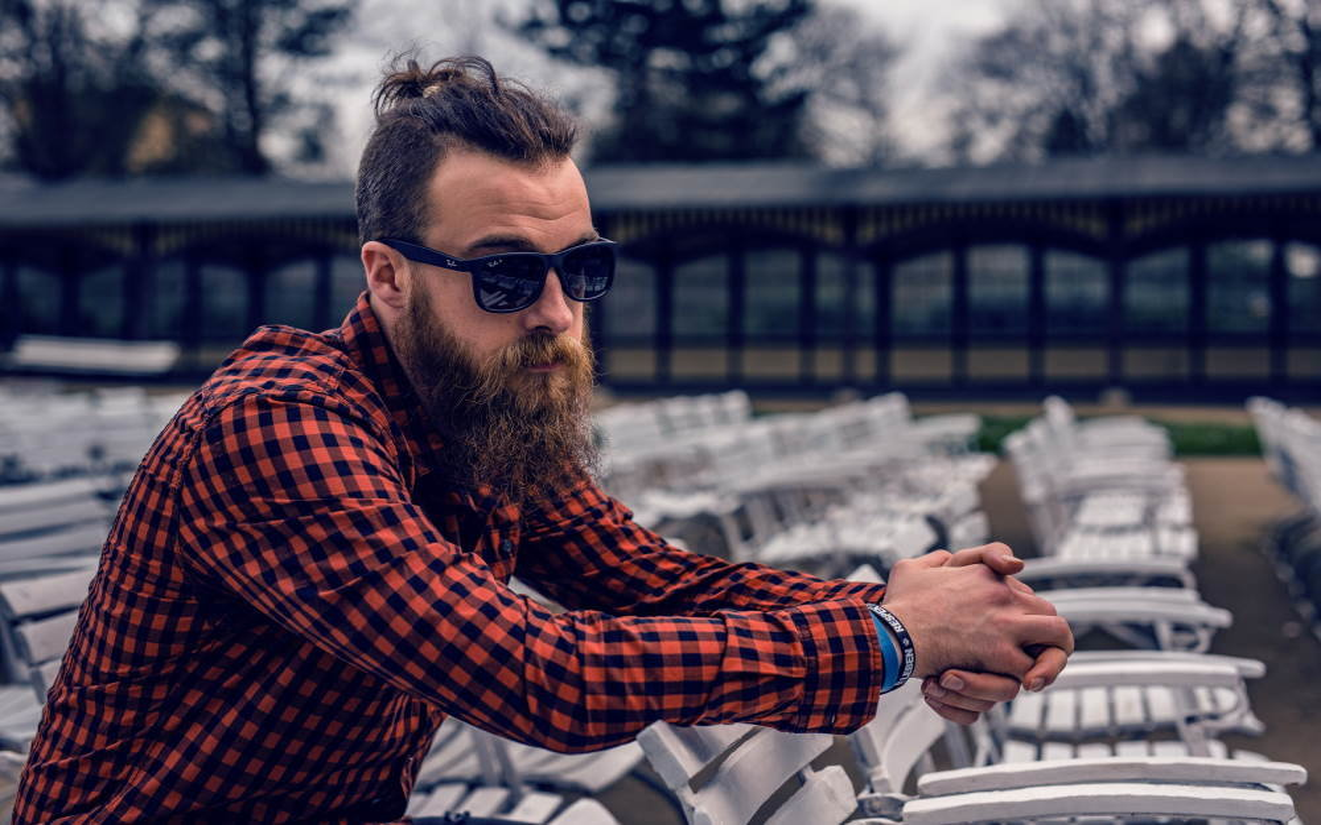 Der ultimative Hipster-Guide - Daran erkennst du einen Hipster - Der ultimative Hipster-Guide