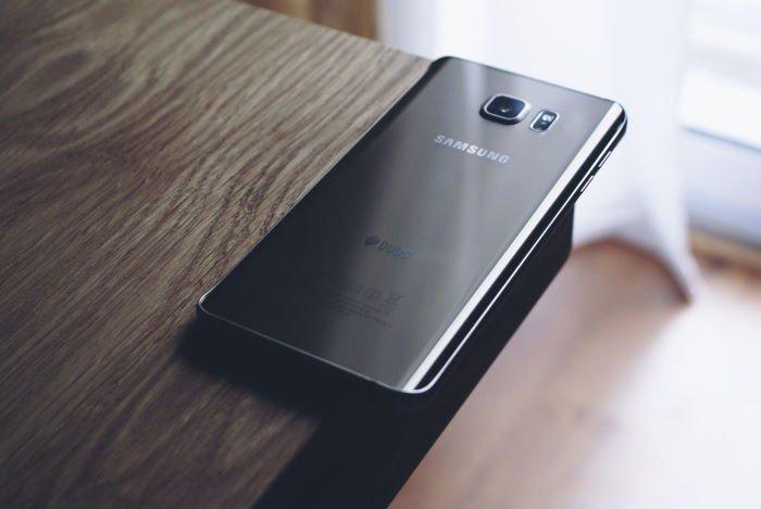 Samsung Hüllen