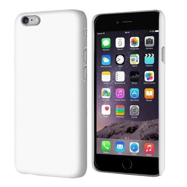 Handyhülle 3D Hardcase Apple iPhone 6 Plus mit Foto ...