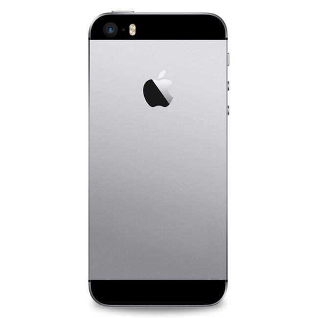 Handyhülle selbst gestalten für iPhone 5