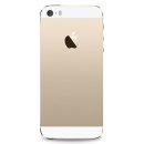 Handyhüllen für iPhone 5S