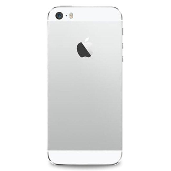 Handyhüllen für iPhone SE 1.Gen