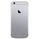 Handyhüllen für iPhone 6
