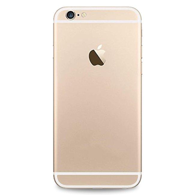 Handyhüllen für iPhone 6 Plus