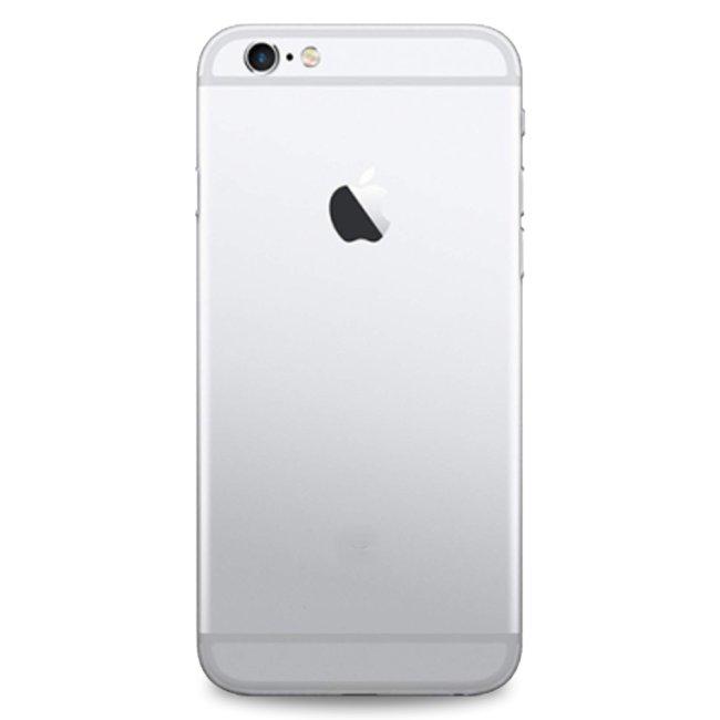 Handyhüllen für iPhone 6S
