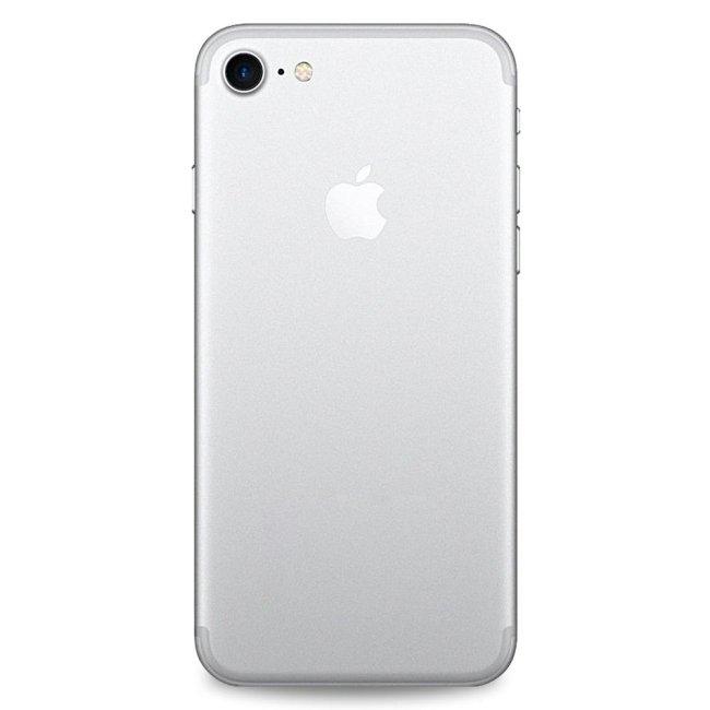 Handyhüllen für iPhone 7