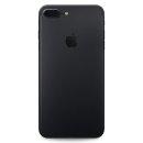 Handyhüllen für iPhone 7 Plus