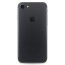 Handyhüllen für iPhone 8