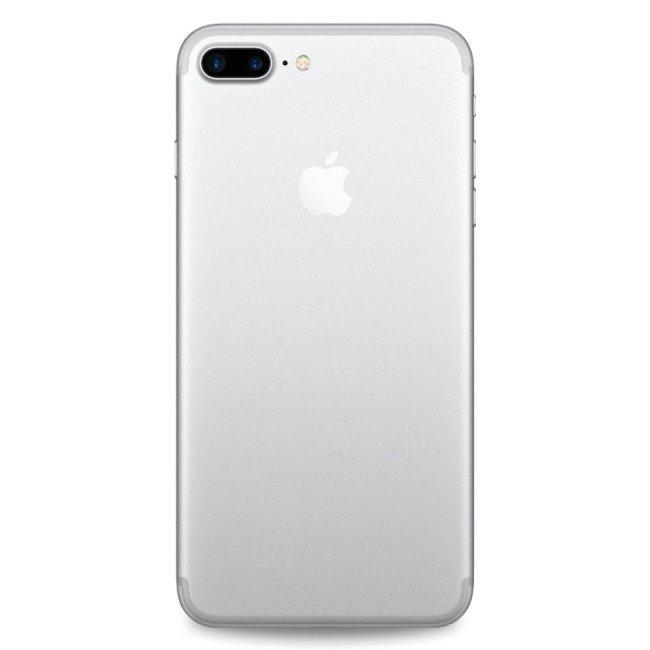 Handyhüllen für iPhone 8 Plus