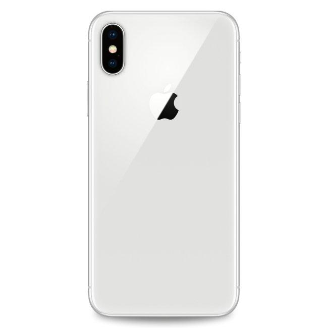 Handyhüllen für iPhone X