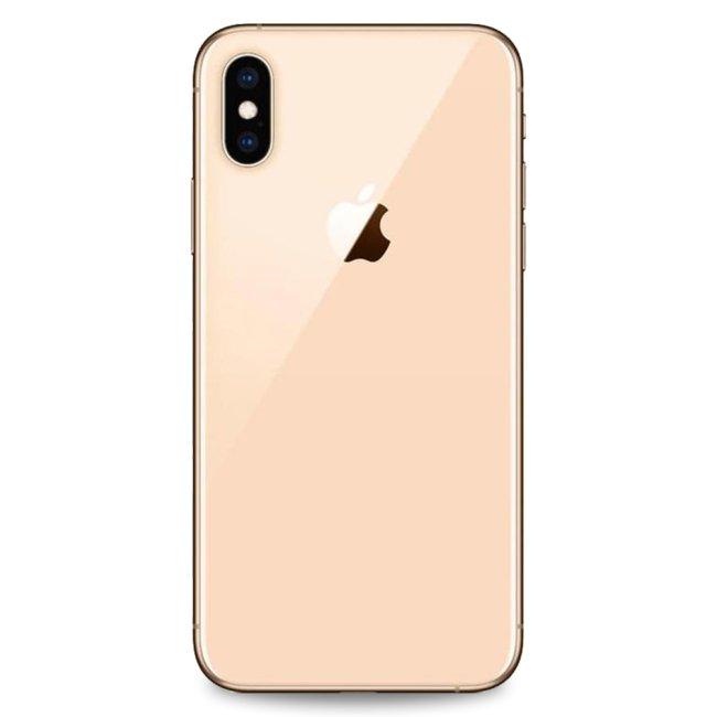 Handyhüllen für iPhone XS