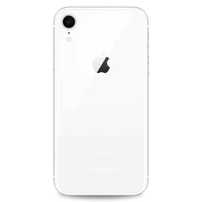 Handyhüllen für iPhone XR