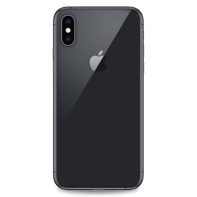 Handyhüllen für iPhone Xs Max