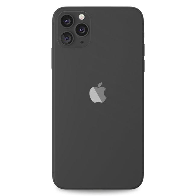 Handyhüllen für iPhone 11 Pro