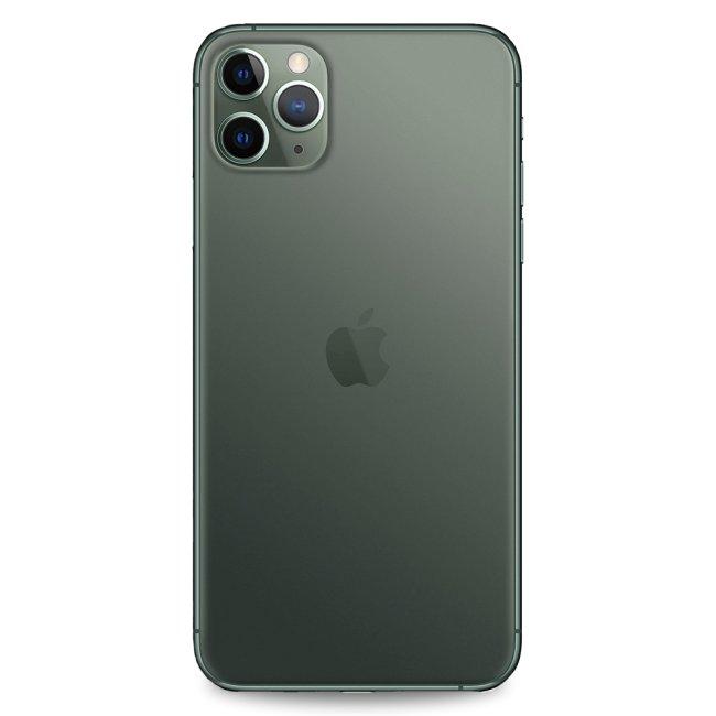 Handyhüllen für iPhone 11 Pro Max