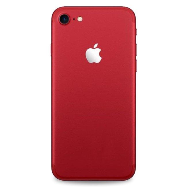 Handyhüllen für iPhone SE 2.Gen