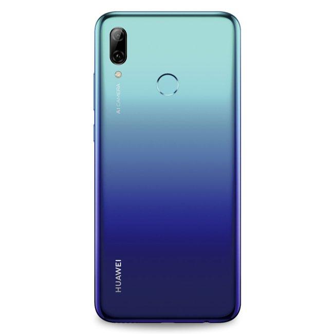 Handyhüllen für P smart (2019)