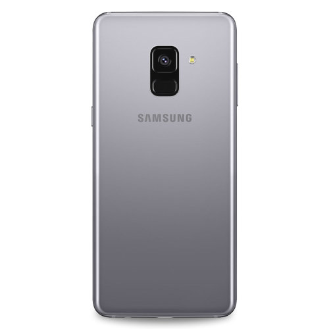 Handyhüllen für A8 Plus (2018)