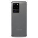Handyhüllen für S20 Ultra