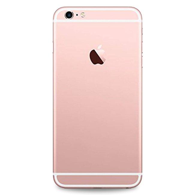 Handyhüllen für iPhone 6S Plus