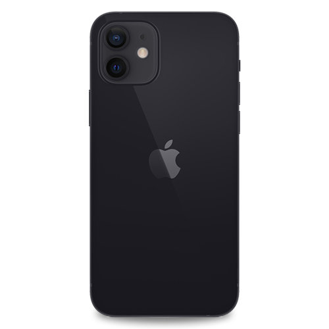Handyhülle für iPhone 12