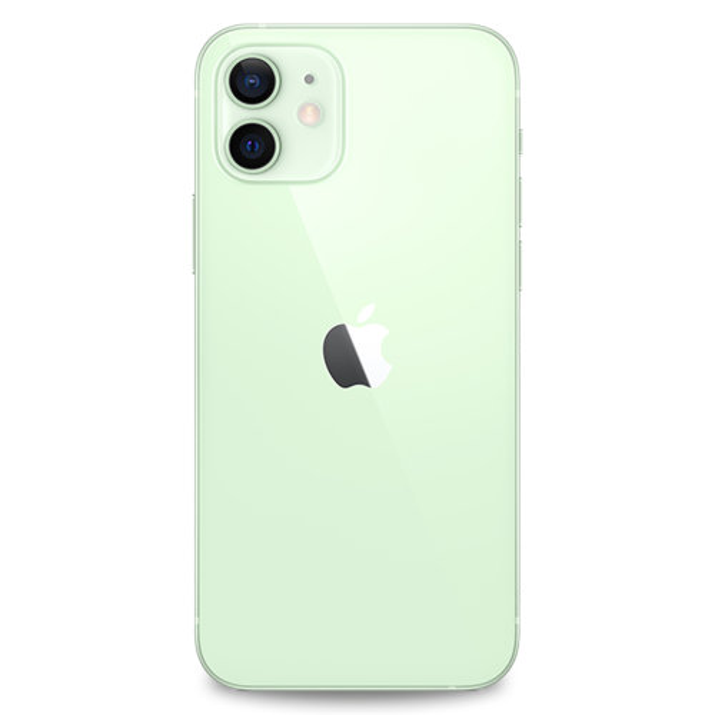 Handyhülle für iPhone 12 mini