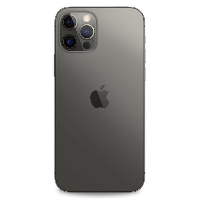 Handyhülle für iPhone 12 Pro