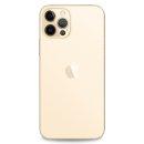 Handyhülle für iPhone 12 Pro Max